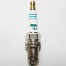 Denso Iridium Tough Spark Plug VK22 / 5610 Replaces 267700-0730 MZ602042