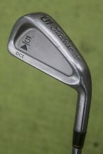 Titleist DCI 5 iron - single iron - used golf club