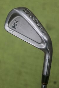 Titleist DCI 5 iron - single iron - used golf club