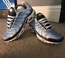 Nike Air Max Tn 2005, Size 8UK