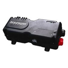 MAGNUM MM1012E 1000 WATT 12-230 VOLT DC/AC MODIFIED SINE WAVE INVERTER/CHARGER