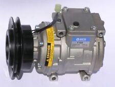 Landcruiser HDJ 80/HZJ 105 Air conditioning Compressor Aircon A/C AC Pump NEW!!