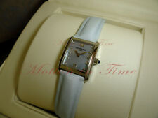 Raymond Weil Don Giovanni Mini Ladies - Steel on Strap, Ref # 5875STC000955