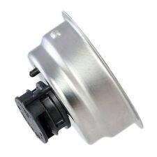 Delonghi 2 Cup Filter Assembly - For Models BAR32, EC155, EC220CD, EC270, EC330