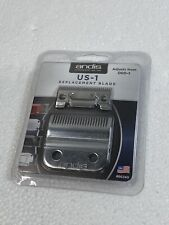 Andis US-1 Clipper Blade