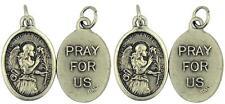 Catholic Medal Lot