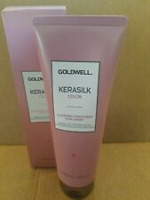 Goldwell Kerasilk Color Cleansing Conditioner 8.4 fl oz