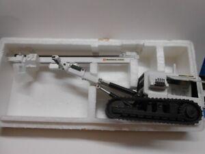 VERY RARE Fedex Stepvan toy Replica by Ertl