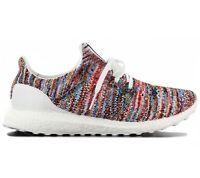 adidas Ultra Boost Clima x MISSONI Herren Sneaker D97771 Turnschuhe LIMITIERT