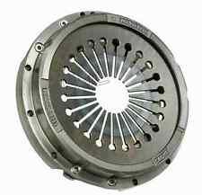 Porsche 911 E S T Carrera SC Coupe Clutch Pressure Plate 225 mm Cast Iron Sachs