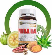 Amaigrissant Garcinia+Glucomannane mineur l'assimilation grasses sucres 100 cpr