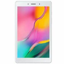Samsung T290 Galaxy Tab A 8.0 (2019) WiFi Silber