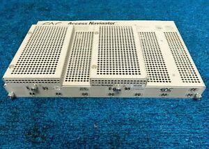Carrier Access CAC Access Navigator 1.83 GR-303 + Data Host