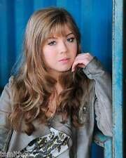Jennette McCurdy 8x10 Photo 004