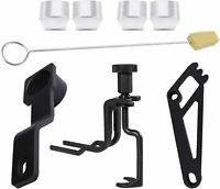 Engines Repair Tools Kit Crankshaft Positioning Tool For Ford 4.6L/5.4L/6.8L 3V