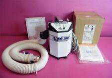 Bair Hugger 505 Forced Air Temperature Management Patient Total Warming System