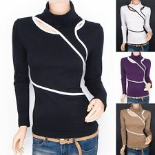 Blouse No Pattern Unbranded Classic Tops & Shirts for Women