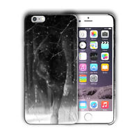 Animals Angry Wolf Iphone 5 5s 5c SE 6 6S 7 X XR XS 11 12 Pro Max Plus Case 02