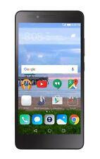Simple Mobile Huawei Sensa Prepaid Smartphone