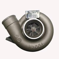 Genuine Turbocharger ISUZU EX120-2/3 4BD1-T Engine / TDO4H-15G 49189-00501