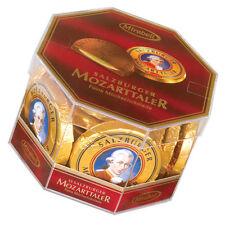 MIRABELL SALZBURGER MOZARTTALER   15 Stück   mozart coins (€ 2,50 pro 100 g)