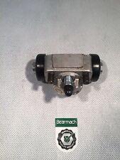 Bearmach Land Rover Defender 90 Rear Brake Wheel Cylinder R/H - RTC3168 BR3268