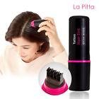 La Pitta Tattoo Hair Tint 10ml