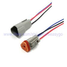Tan PantsSaver 0404103 Custom Fit Car Mat 4PC