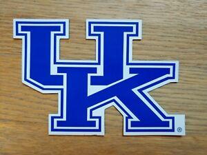 Kentucky Magnet BLU//WHT UK MAGNET 3