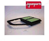 Japanparts JPFA-031S Filtro Aria