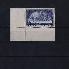 Österreichische Briefmarken als Einzelmarke mit Echtheitsgarantie