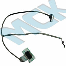 ACER 5741 5251 5250 15.6 LED SCREEN VIDEO CABLE RIBBON DC020010L10