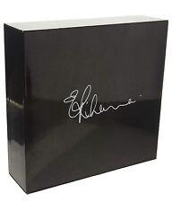 Rihanna ~ Complete Career 15LP Vinyl Box Set