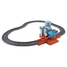Thomas & Friends TrackMaster