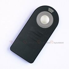 Wireless IR remote control for Olympus E450/E650/E520​E/E420/E10/​E20/E30 RM-2