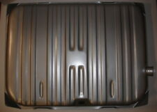 1961-1964 PONTIAC GAS TANK