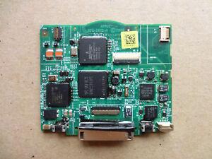 iPod Classic Video 5.5 gen 80GB Logic Board Motherboard 64MB RAM 820-1975-A