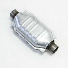 Catalytic Converter for 2006 Ford Taurus