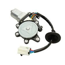 Fit For 2003-2007 Infiniti G35 Window Motor Front Driver Side Left LH Hand Coupe