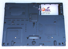 TOSHIBA TECRA M7 NOTEBOOK LAPTOP GEHÄUSE UNTERTEIL GM9022765 NEU -B227
