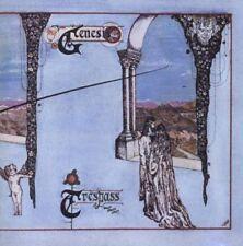 CDs de música rock artístico, progresivo Rock