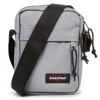 Eastpak The One Shoulder Bag Tasche Mini Umhängetasche Schultertasche EK04595P