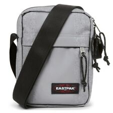 Eastpak The One Sac à bandoulière mini à ek04595p