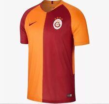 a22b8b0a1 Nike Galatasaray AS International Club Soccer Fan Apparel and ...