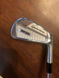 TaylorMade P760 3 Iron Nippon 105 Stiff Steel Shaft - Mint