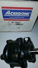 A-1 CARDONE 20-39771 Remanufactured Power Steering Pump fit Dodge Dakota