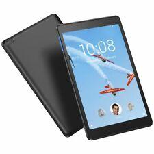 Lenovo Tab E8  16GB 1GB RAM 1.3 GHz MT8163B Processor Tablet