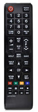 AA59-00602A Remote sostituzione compatibile con LED LCD 3D TV Samsung aa5900602a