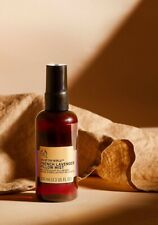 The Body Shop - Spa of The World French Lavender Pillow Mist - FREE P&P