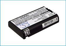 Ni-MH Battery for Panasonic GP GP85AAALH3BXZ KX-TG2356S TL86411 KX-TGA520 KX-TG5